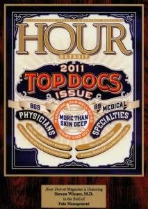 steven-wiener-top-doc-2011